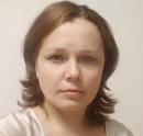 Лукина Юлия Викторовна